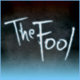 foolicon_logo.png